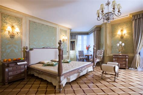awesome country master interesting bedroom country decorating ideas luxusschlafzimmer ingo dierich