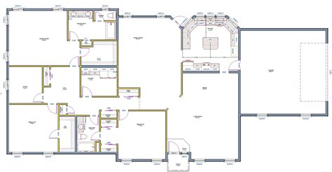 true homes floor plans 6 photos and inspiration true homes floor plans building plans online 26349