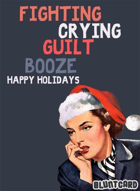 bluntcardcom quotes  pinterest  christmas humor funny stuff  funny christmas