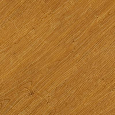 Textured Laminate Flooring Homebase Textured Wood Effect Laminate Flooring Rustic Oak Best Laminate Flooring Ideas