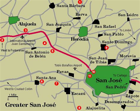 san jose guatemala map metalock centroamericana our location