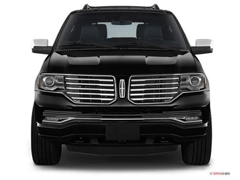 electric and cars manual 2007 lincoln navigator l free book repair manuals lincoln navigator prices reviews and pictures u s news world report