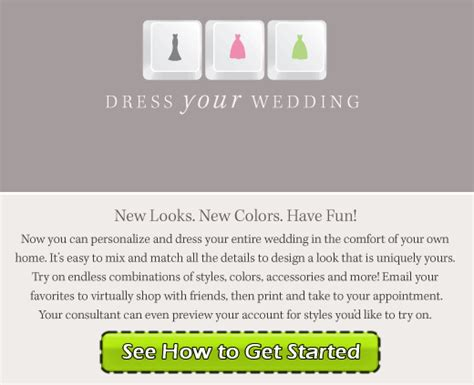 david s bridal wedding invitation coupon code davids bridal invitations promo code 2015 yaseen for