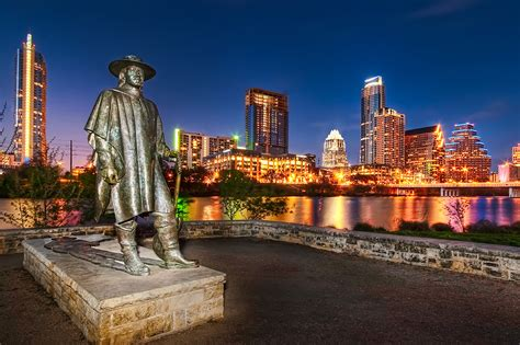 up and coming cities in california 10 up and coming cities for entrepreneurs austin texas