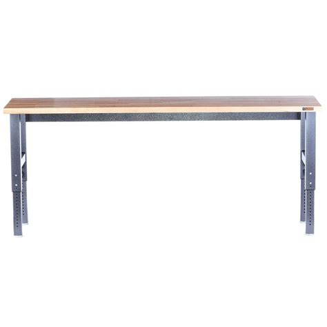 work benches home depot 9cbbac30 a692 4340 924f 4ad845469810 1000 jpg