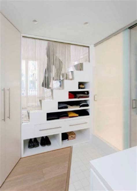bedroom design under stairs 7 bedroom under stairs storage ideas shelterness