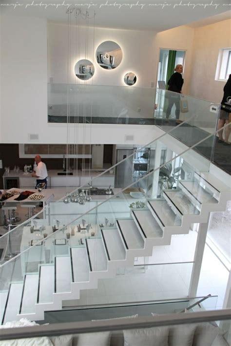 wohnung 2 etagen 101 moderne treppen erscheinen als blickfang in ihrer wohnung
