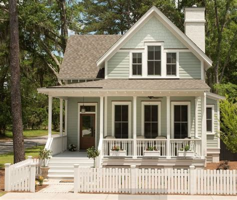 house plans for small cottages 25 best ideas about cottage house plans on pinterest