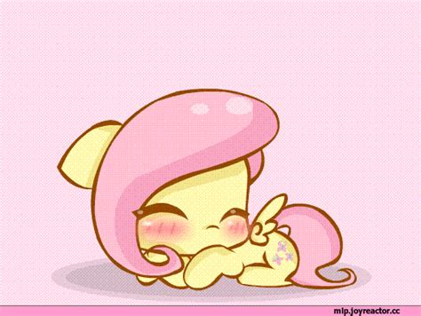discord quiet shhh we must be quiet my friends fluttershy is