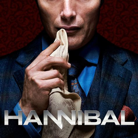 Hannibal The Complete Series Bluray experience hannibal season one again on dvd or nerdophiles
