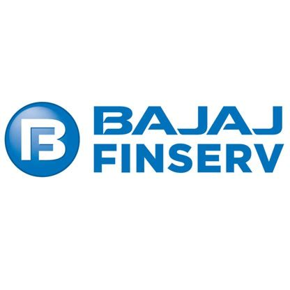 Bajaj Finance Letter Of Offer bajaj finserv offers collateral free business loans to
