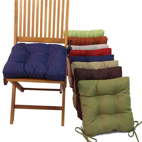 dining room chair cushions with ties recovering dining room chair cushions with ties decor