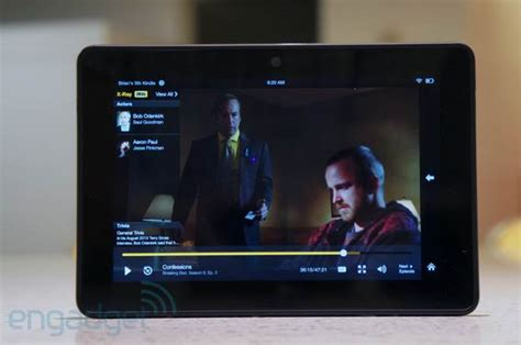 amazon kindle fire hdx review 7 inch engadget amazon kindle fire hdx review 7 inch