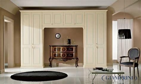 Home Design 3d How To Galleria Armadi Componibili Ungaretti 4