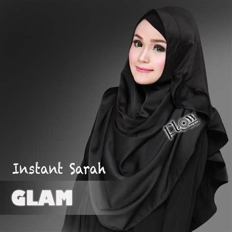 Pashmina Instan Jilbabhijab model terbaru 2017 jilbab pashmina instan glam bundaku net