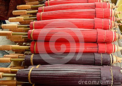 Handmade Bamboo Products - handmade bamboo products stock image image 37055231