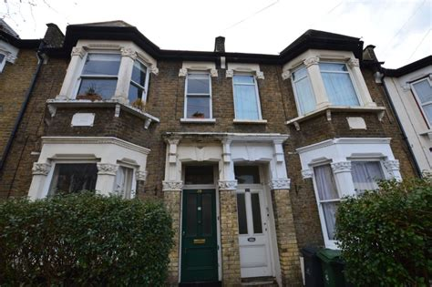 houses to buy in walthamstow houses to buy in walthamstow 28 images houses to buy in walthamstow property for