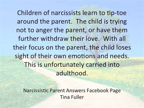 tina cbell is a narcissist 17 best images about narcissistic abuse recovery this is