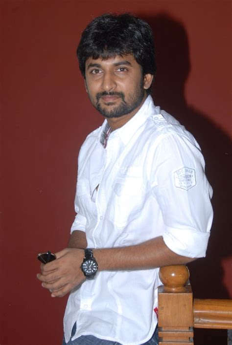 telugu photos nani telugu actor nani new photo gallery tamilogallery