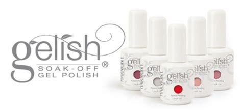 Gelish L by Gelish Vs Gelcolor By Opi Vs Shellac Vs Angelpro Vs Calgel