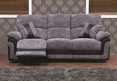 leather recliner sofa sale uk recliner sofa sale uk the best reclining leather sofa