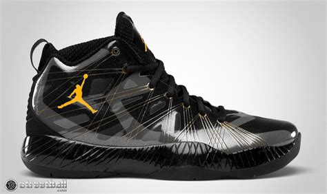 basketball shoes wallpaper shoes wallpapers wallpaper cave