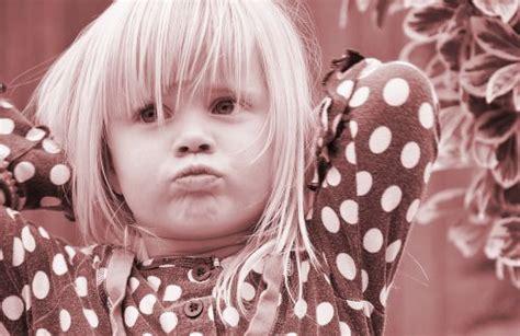 wann trotzphase die trotz bzw autonomiephase beim kleinkind