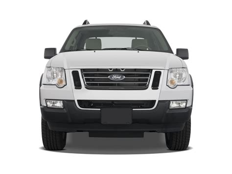 2015 ford explorer msrp 2017 ford explorer pricing and specs autoblog 2017 2018
