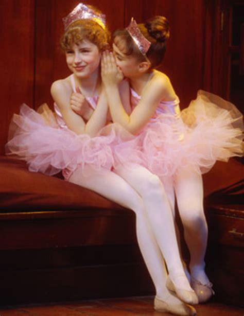 sissy ballet boys in dresses fashion trends sissy boy dress