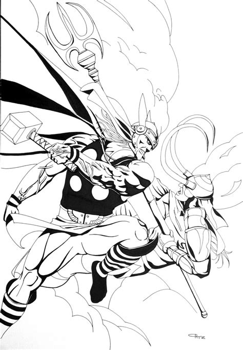 loki coloring sheets coloring pages