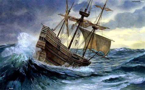 schip in storm tall ship in storm www imgkid the image kid has it