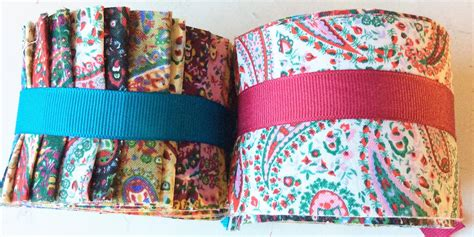 Jelly Roll Quilt Fabric by 2 5 Inch Paisley Jelly Roll Fabric Quilting Strips