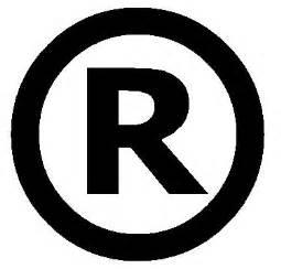 patent attorney trademark attorney business attorney