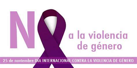 imagenes lazo contra violencia de genero stoptrata org 25n ni una m 201 s
