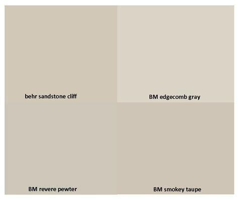 behr paint colors sandstone gorgeous neutrals behr sandstone cliff benjamin