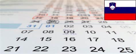 Guinea Bissau Fastis 2018 Slovenia Kalendar 2018 28 Images Kalender Meja 2018