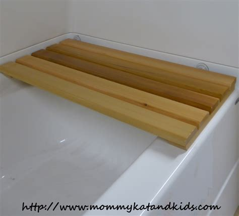 bathtub bench seat bench bathtub seat review and giveaway and