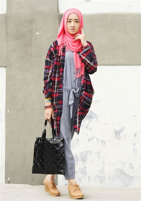 Okana 7 Baju Outerwear Wanita 17 best images about things to wear on maxi