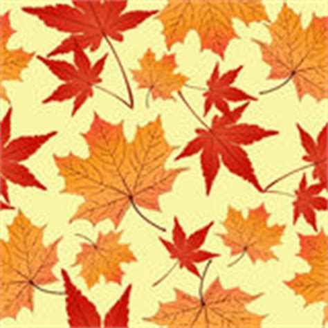 yellow leaf pattern fabric autumn leaves seamless pattern vector background yellow