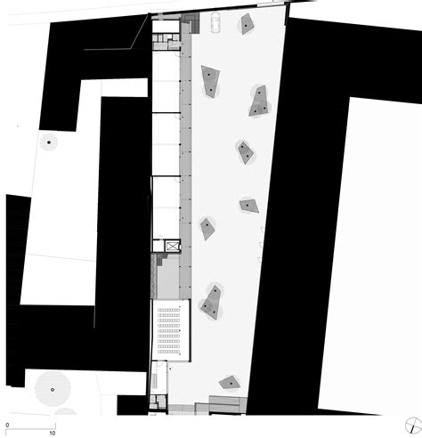 design house extension online design house extension online 100 design house extension