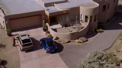 dog house breaking bad schrader residence breaking bad wiki fandom powered by wikia