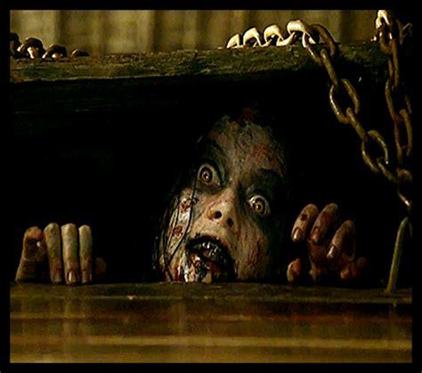 imagenes de halloween terror not 237 vagos o dia pela noite filmes de horror assustadores