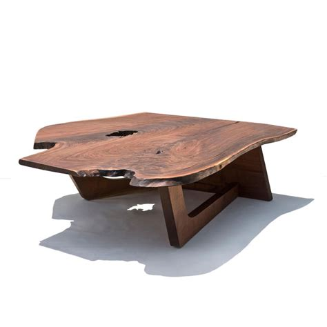 Designer Wooden Coffee Tables Wood Furniture On Pinterest Wood Furniture Wood And Log Furniture