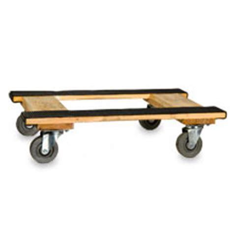 heavy duty file cabinet caddy 4 wheel hardwood dolly san antonio austin college
