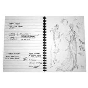 sketchbook lyra a4 jasart sketch write visual diary