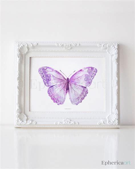 purple bathroom wall decor best 25 purple home decor ideas only on pinterest dark