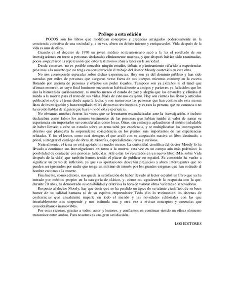 pdf libro de texto chronicle of a death foretold para leer ahora vida despu 233 s de la vida raymond moody survivalafterdeath blogspot