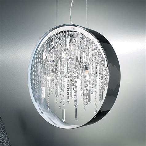 Ultra Modern Dining Room Lighting 12 Inspirations Of Ultra Modern Chandeliers