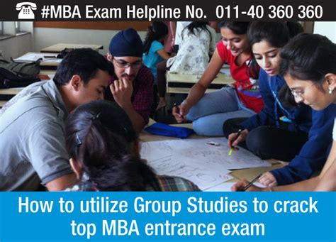 How To Prepare Study For Mba by How To Utilize Studies To Cat And Other Top