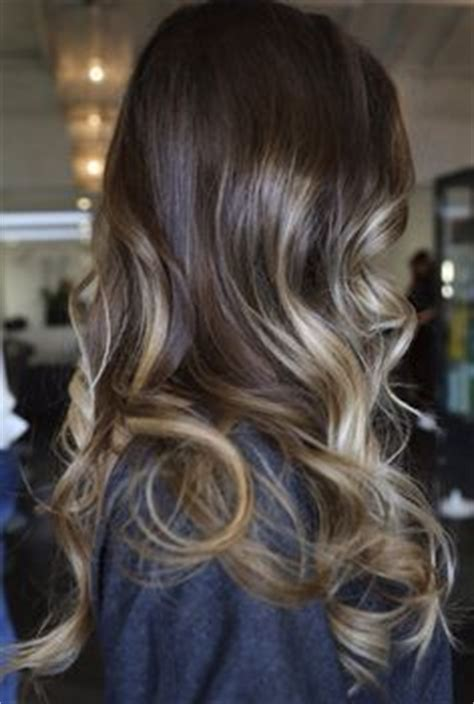 going gray from light golden brown hair with highlights hair on pinterest ion color brilliance balayage and